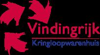 Vindingrijk Kringloopwarenhuis Breda
