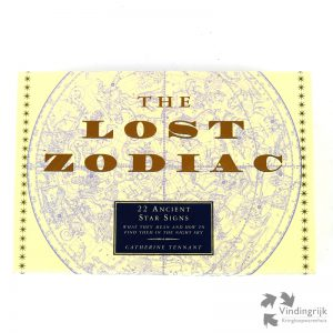 The Lost Zodiac