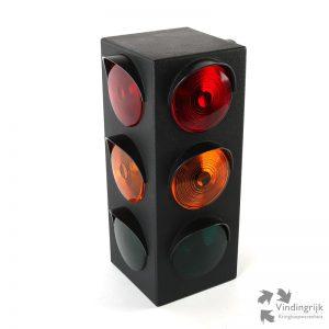 stoplicht discolamp lamp disco