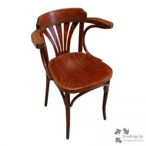 Caféstoel café stoel stoelen