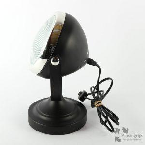 Tafellamp Koplamp lamp lampen verlichting