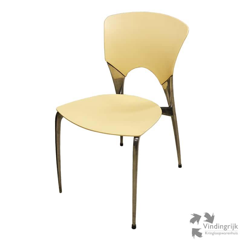 Set stoelen josep llusca vindingrijk kringloopwarenhuis for Tweedehands meubels webshop
