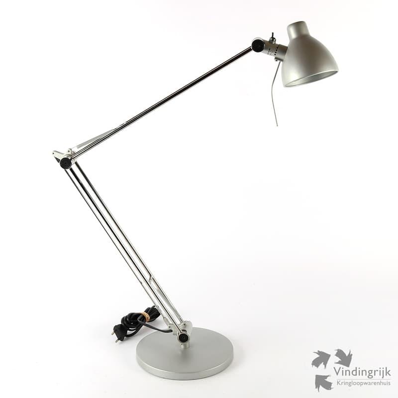 Bureaulamp Vindingrijk Kringloopwarenhuis Breda