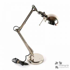 Retro Bureaulamp lamp lampen verlichting