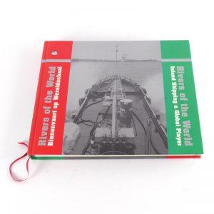 binnenvaart schip schepen boot rivers of the world binnenvaart op wereldschaal