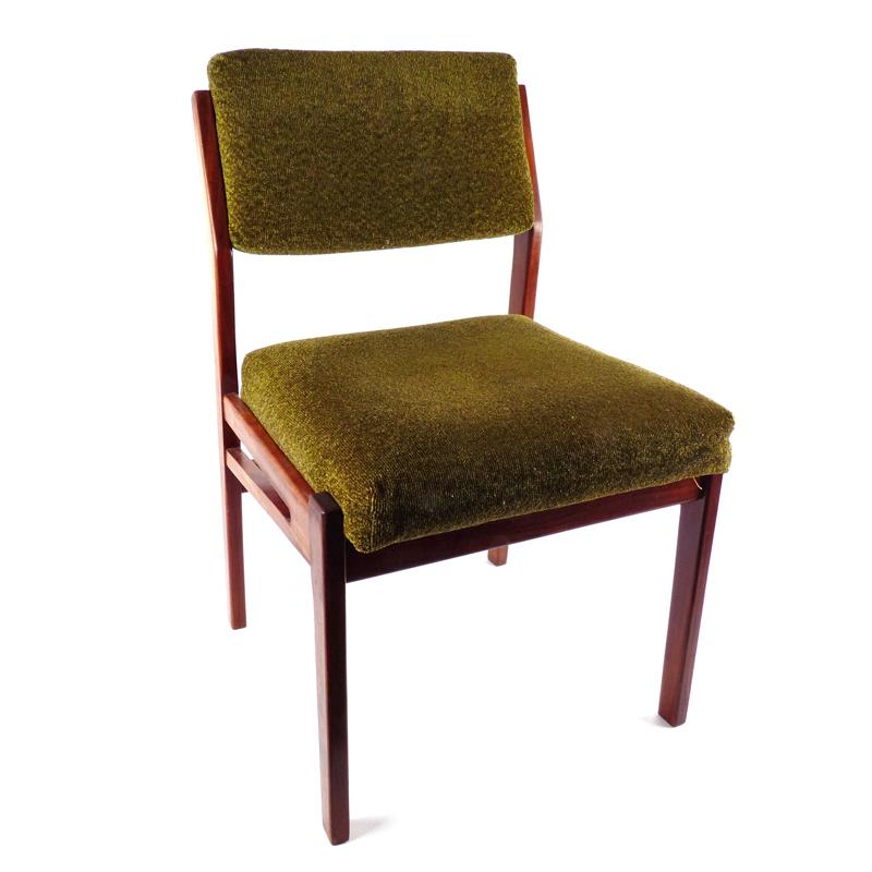 Vintage topform stoel vindingrijk kringloopwarenhuis breda for Webshop meubels