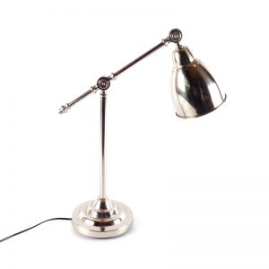 bureaullamp lamp lampen verlichting E14
