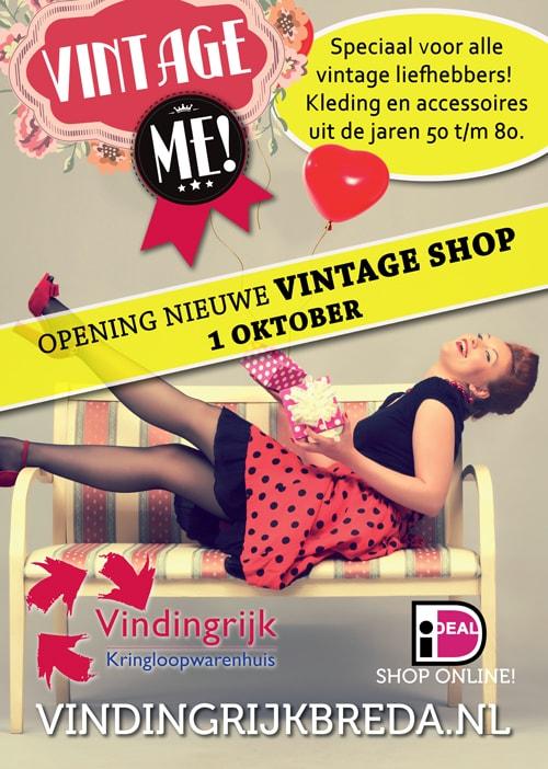 vintage-shop-in-shop-500